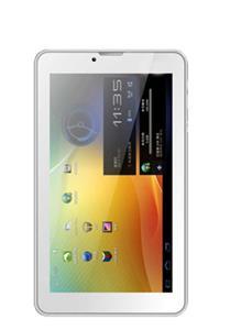 Marshal ME-711 3G 8GB Dual Sim